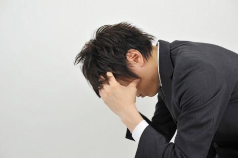 会社ストレス吐き気