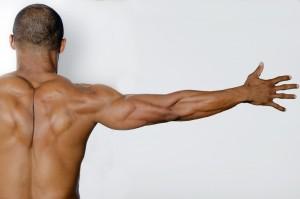 筋トレ筋肉痛意味ない