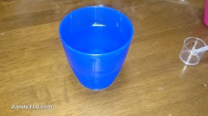 子供が嘔吐した時の水分補給方法