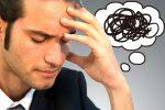 もうダメだ・・・仕事が辛い時に乗り切るための5つの思考